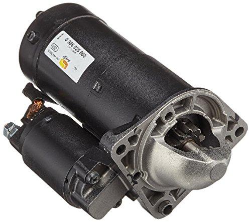 Bosch 0 986 025 660 Anlasser