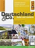 Deutschland & Co. Kultur und Lessetexte