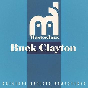 Masterjazz: Buck Clayton