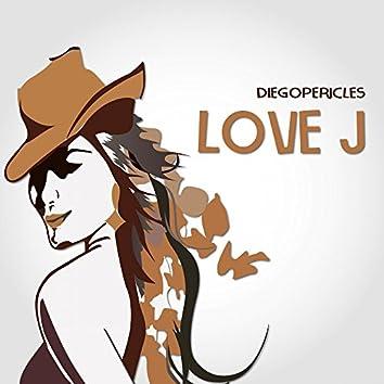 Love J