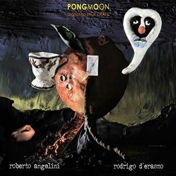 Pongmoon Sognando Nick Drake
