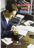 Los cuadernos inéditos de Berlanga: 1 (Pigmalión Lumiere)