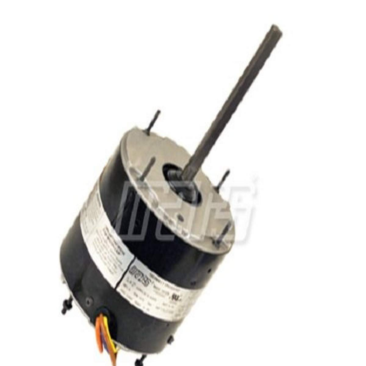 MARS - Motors  Armatures 10728 1/4 hp 1075 rpm - 1 Speed 1.8 Am