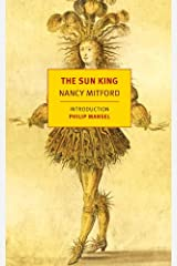 The Sun King (New York Review Books Classics) Kindle Edition