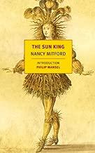Best the sun king book Reviews