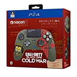 Inconnu NACON Revolution Unlimited Pro Controller Official PS4 COD