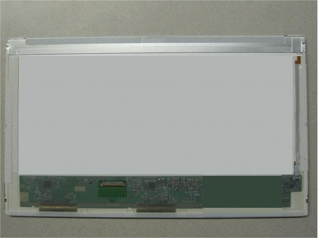 Toshiba Satellite L510-02S Laptop LCD Replacement Latest item 14.0