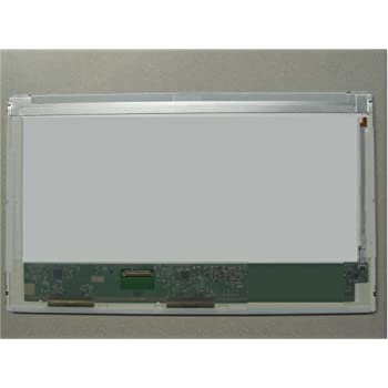 Dell Inspiron N7010 Replacement Laptop LCD Screen 17.3 WXGA+ LED DIODE Substitute Only. Not a