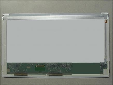 Acer Aspire E1 431 Laptop
