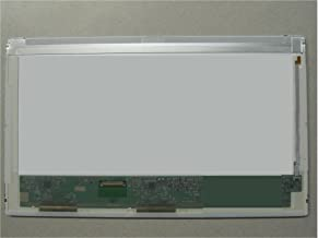 Toshiba Satellite C645D-SP4248L (PSC34P) 14.0in 1366x768 HD LED LCD Screen/Di...