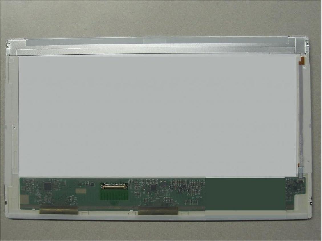 従順少し封建LG PHILIPS lp140wh1?(TL) (c6?) / lp140wh1-tlc6?Laptop LCD画面14.0インチWXGA HD LED (または互換性モデル)