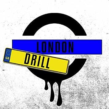 London Drill