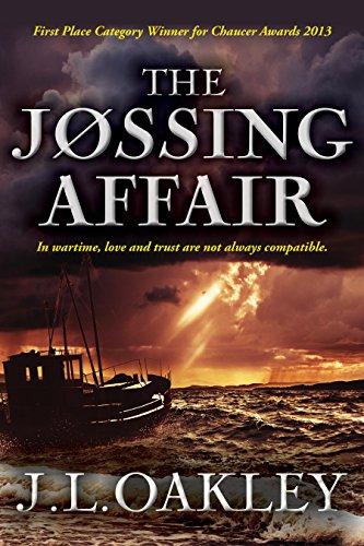 The Jøssing Affair