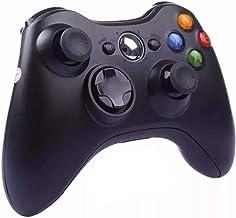 Controle Wireless Joystick Xbox 360 Slim Sem Fio