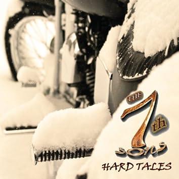 Hard Tales