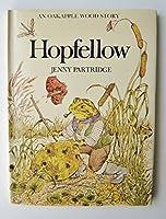 Hopfellow