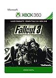Fallout 3 | Xbox One - Código de descarga