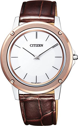 Citizen-Eco-Drive One AR5026-05A