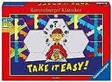 Ravensburger 267385 Niños y adultos - Juego de tablero (Niños y adultos, 45 min, Niño/niña, 10 año(s), Caja) , color/modelo surtido