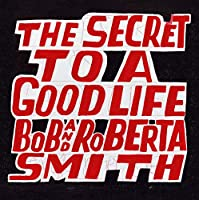 The Secret to a Good Life