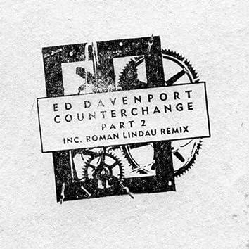 Counterchange 02 EP