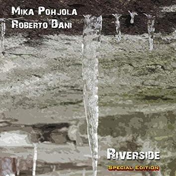 Riverside (Special Edition)