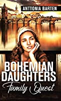 Bohemian Daughters Family Quest
