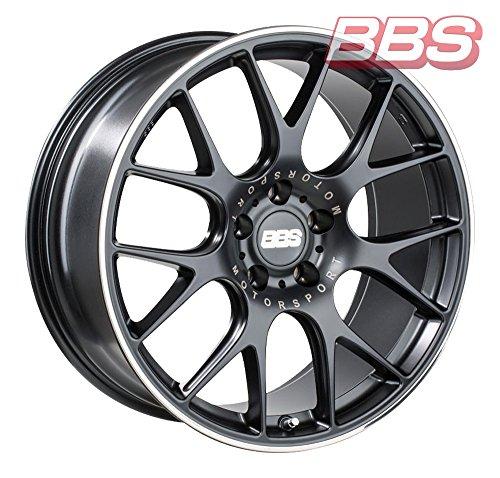BBS CH-R Llantas 8,5 x 18 ET28 5 x 112 SWM para Audi A4 Allroad A5 A6 Allroad A7...