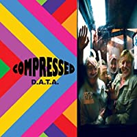 Compressed Data