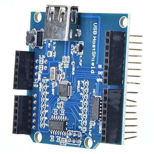 Arduino Mega Adk arduino mega  Marca YOPOTIKA