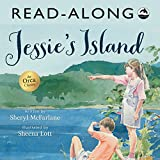 Jessie's Island Read-Along (Orca Classic) (English Edition)