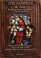 Gospels & Acts [DVD] [Import]