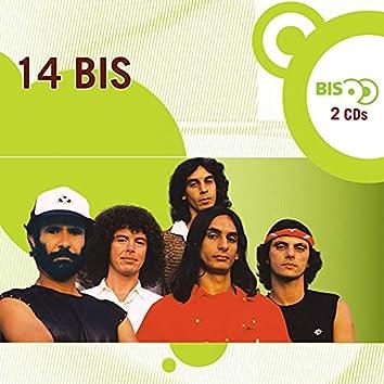 Nova Bis - 14 Bis