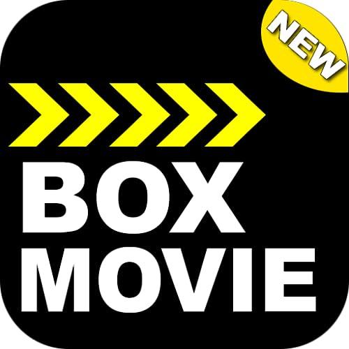 Show Movies Films Box - Best Film Of World Cinema TV
