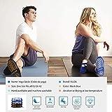 Zoom IMG-2 calze da yoga antiscivolo pilates