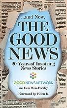 Best the good news book Reviews
