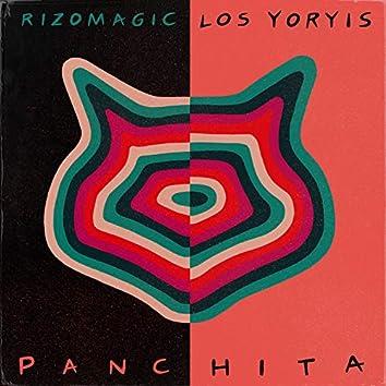 Panchita (Remix)