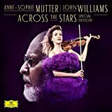 Across the Stars (Special Edition) [Vinyl LP]