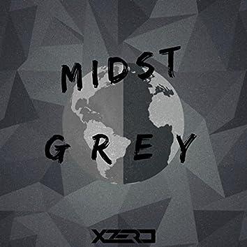 Grey EP