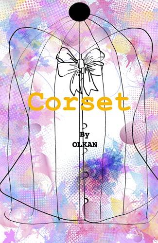 Corset (English Edition)