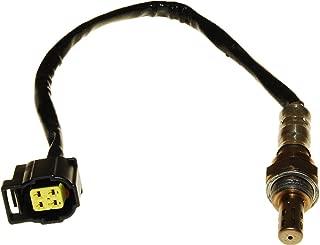 Walker Products 250-24680 4-Wire Oxygen Sensor