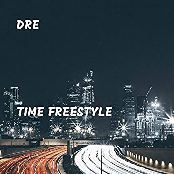 Time Freestyle