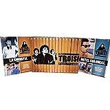 Il Grande Troisi - Teatro TV Cinema - Collezione completa 18 DVD - Editoriale