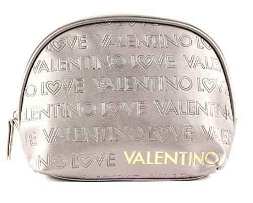 Mario Valentino VALENTINO by Lovely Beauty Bag Cannafucil