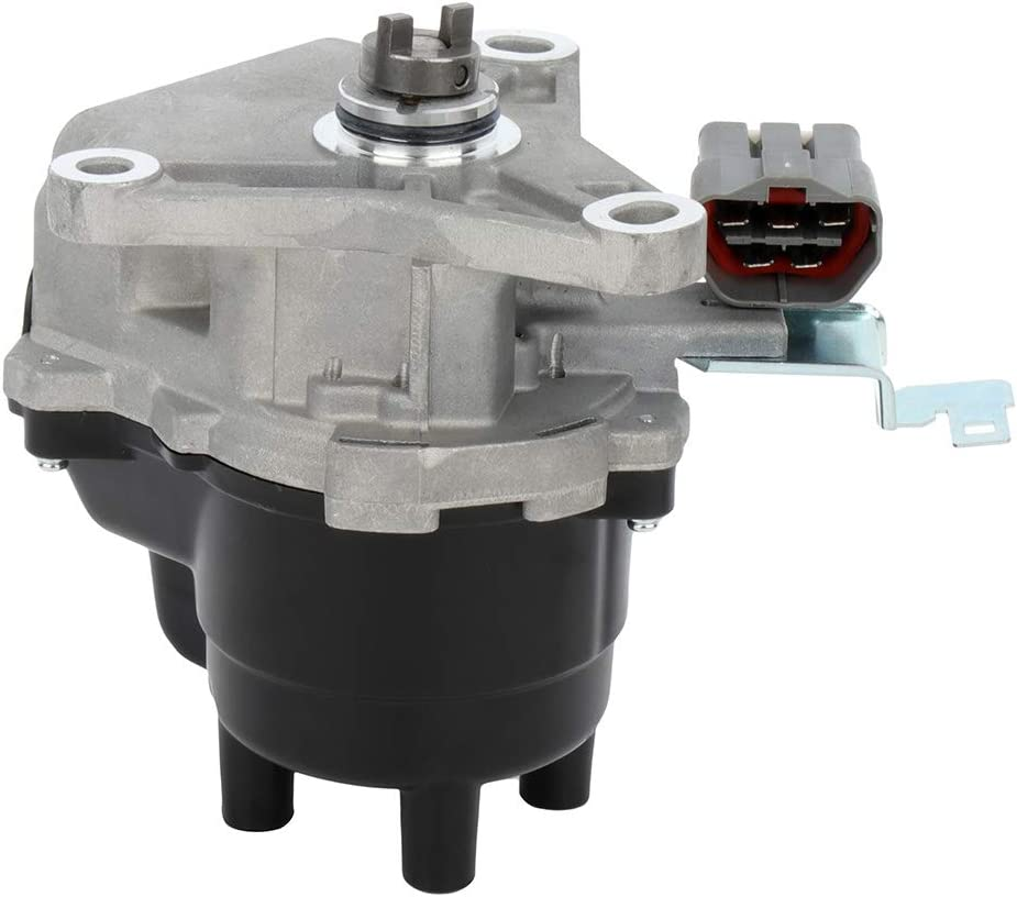 Feiparts Automotive Replacement オーバーのアイテム取扱☆ 買取 Ignition Distributor for Acu-ra
