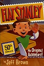 Best flat stanley story book Reviews