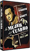 Gefährliche Begegnung / The Woman in the Window ( 1944 ) ( ) [ Spanische Import ]