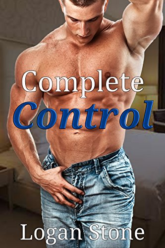Complete Control (Gay Menage Fantasy)