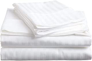 Best sheets for 10 mattress Reviews