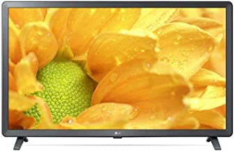 """Smart TV LED 32"""" LG, 3 HDMI, 2 USB, Bluetooth, Wi-Fi,"""